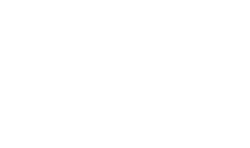 Logo eafit blanco