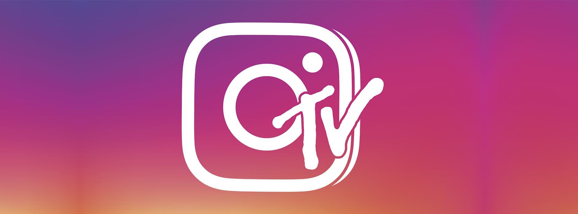 ¿Generar ingresos a través del nuevo Instagram tv?